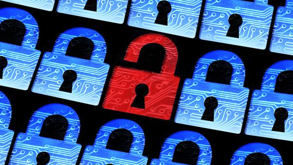 saginaw bay underwriters cyber security