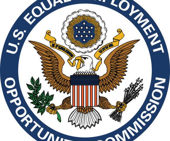 saginaw bay underwriters discrimination epli