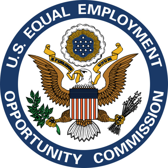 saginaw bay underwriters discrimination epli