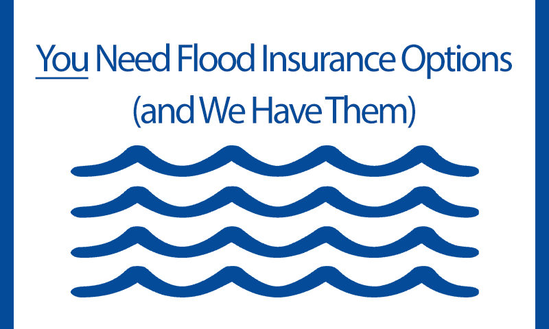 saginaw bay underwriters insurance