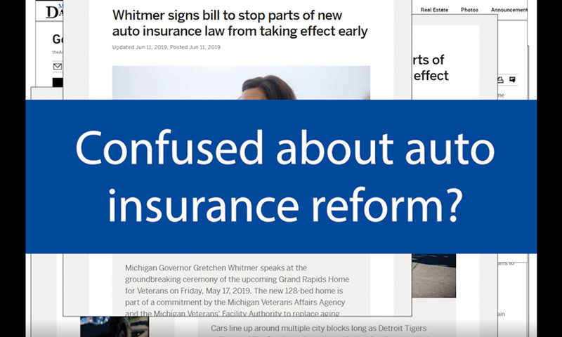 saginaw bay underwriters auto insurance