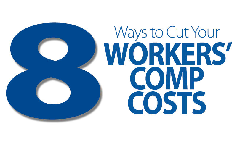 SAGINAW BAY UNDERWRITERS WORKERS COMPENSATION INSURANCE