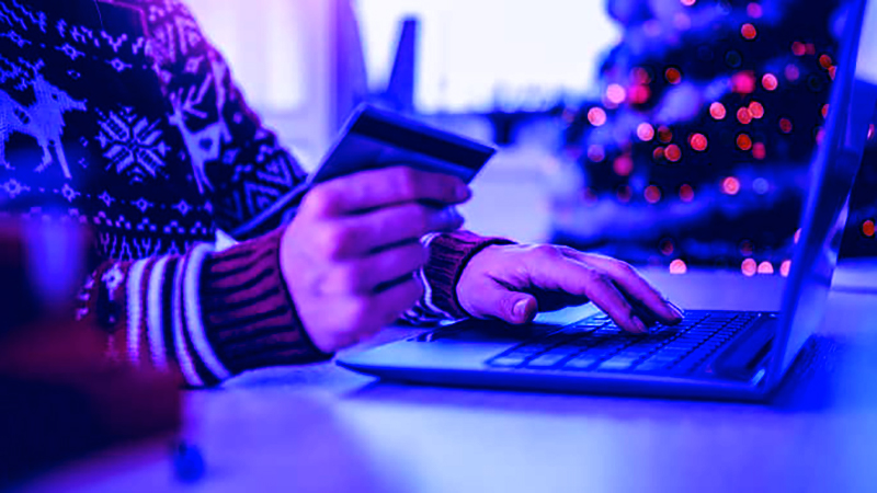 saginaw bay underwriters insurance online shopping tips