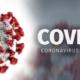 SBU coronavirus
