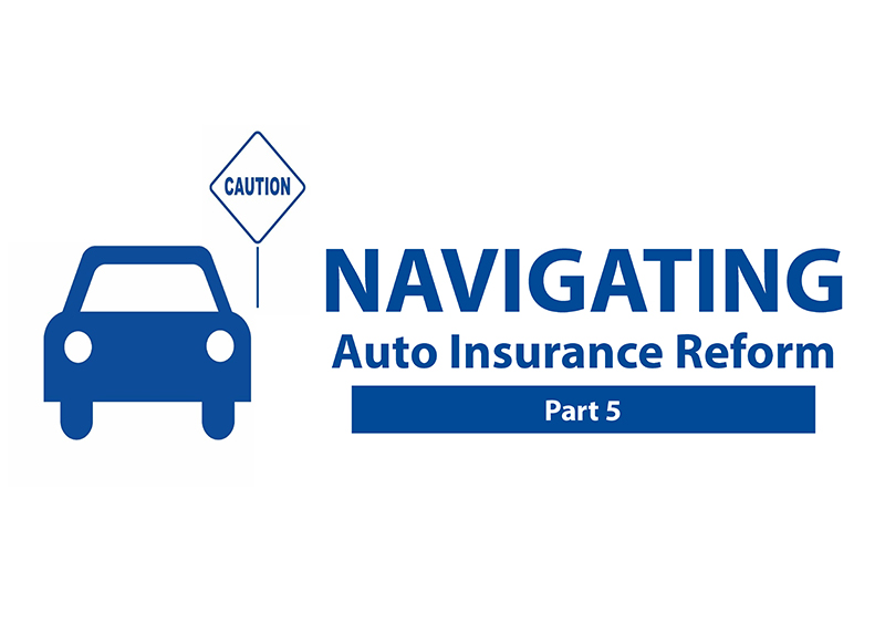 saginaw bay underwriters AUTO INSURANCE