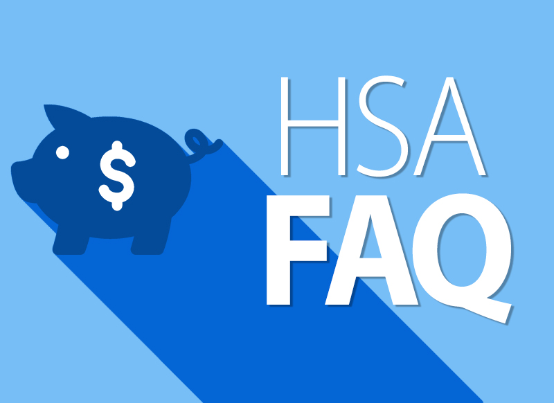 saginaw bay underwriters hsa faq
