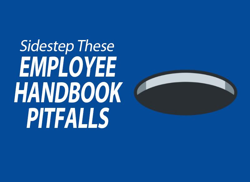 saginaw bay underwriters employee handbook