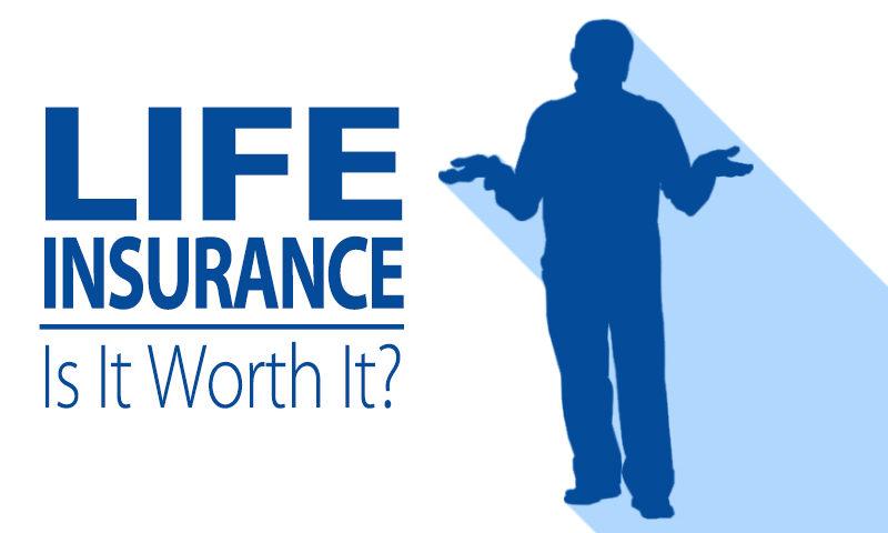 saginaw bay underwriters life insurance