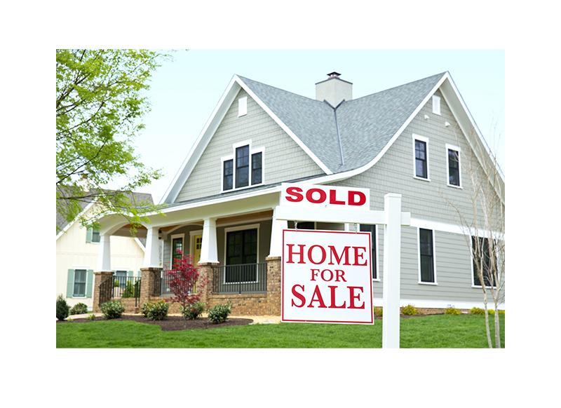 saginaw bay underwriters homeowners insurance